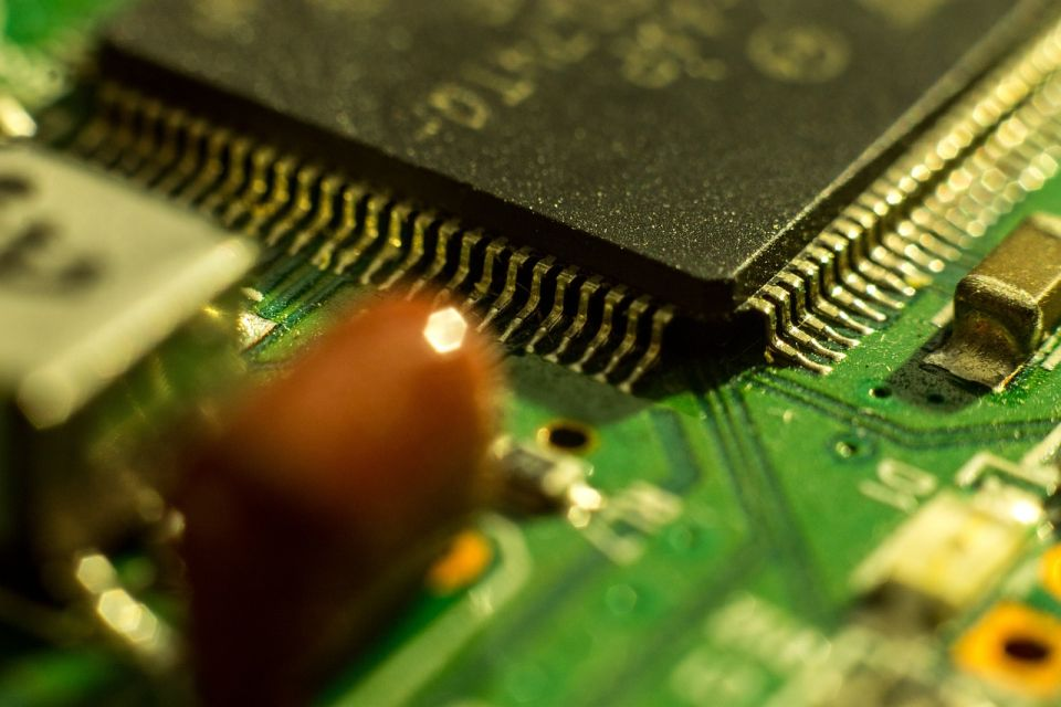 procesor_mikro