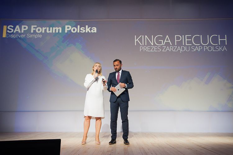 SAP_Forum_2015_1