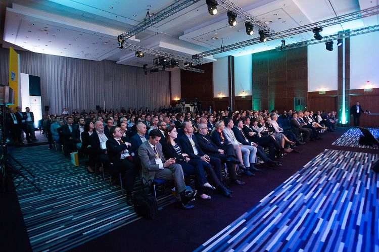 SAP_Forum_2015_2