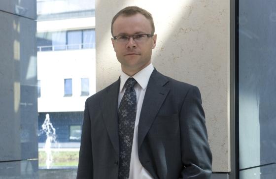 Comarch z dużymi wzrostami na rynku ERP