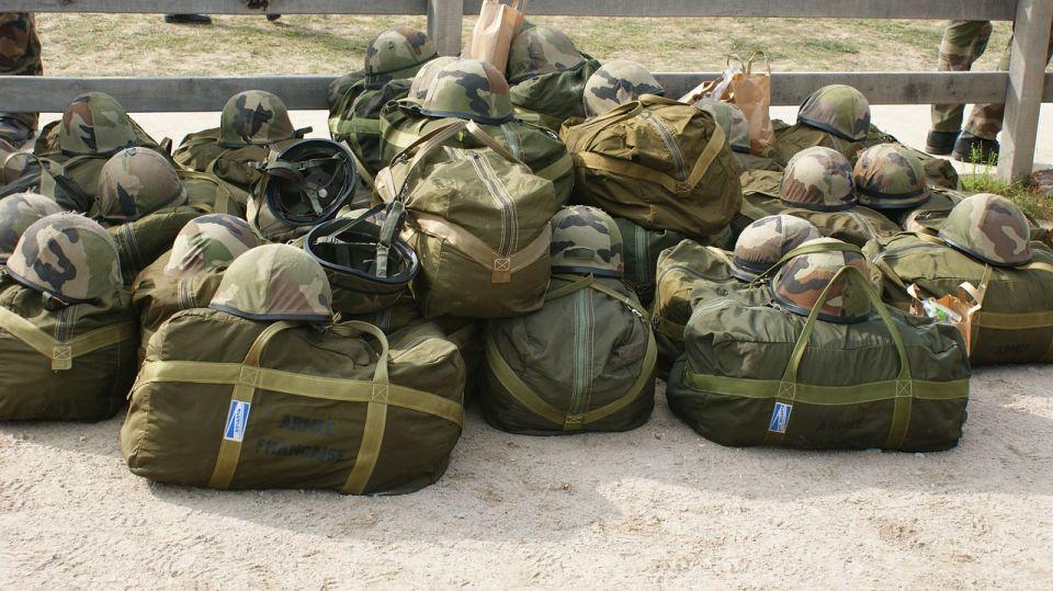 Obecny w Polsce producent sprzętu i odzieży dla wojska zmienił system ERP