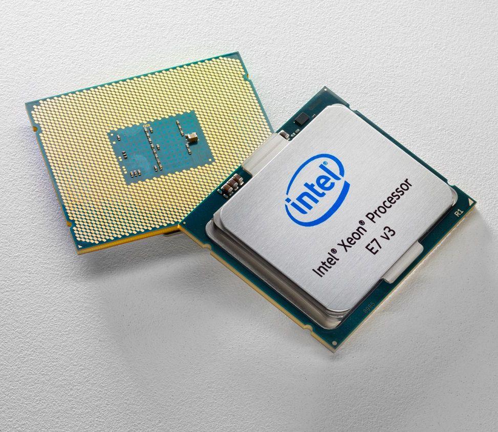 Intel_Xeon_E7_v3