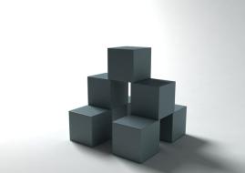 boxes-1172056-640x480
