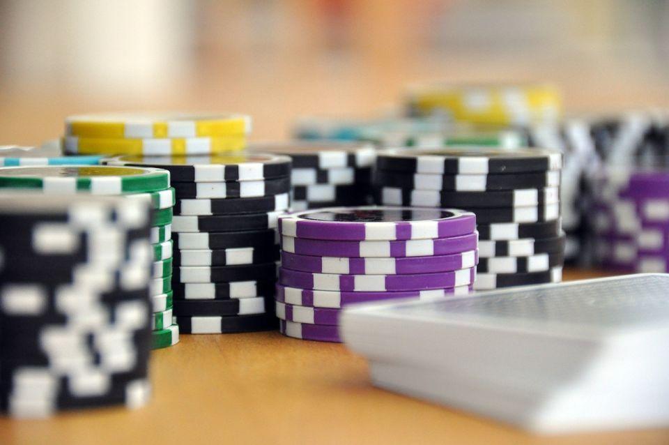 Jedno z największych europejskich kasyn wdraża nowy system klasy ERP
