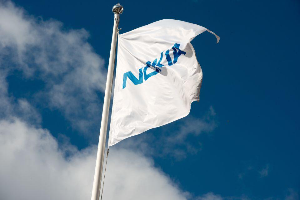 nokia_flag
