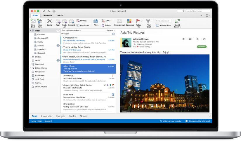office2016_mac_outlook