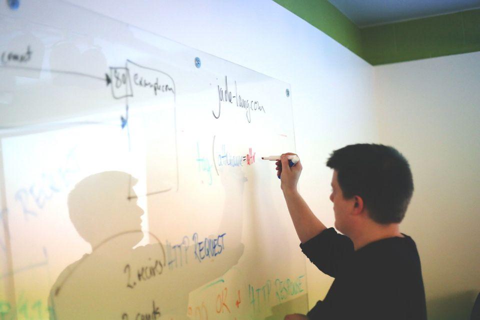 tablica_startup