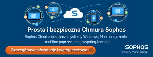 Sophos_Cloud_Security_Simplicity_web_ad_500x200