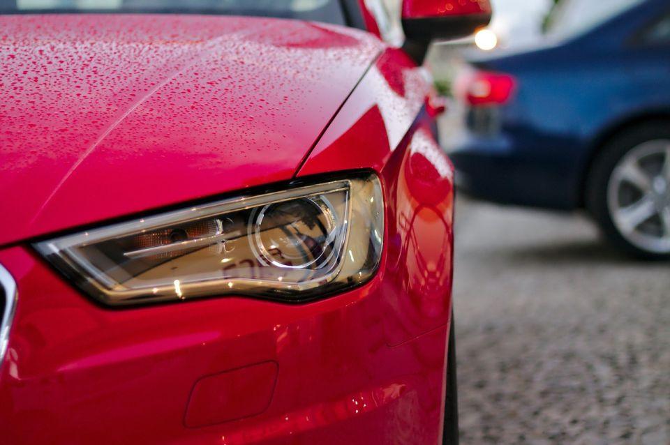 Konsorcjum niemieckich koncernów motoryzacyjnych odkupi dział nawigacji Nokii