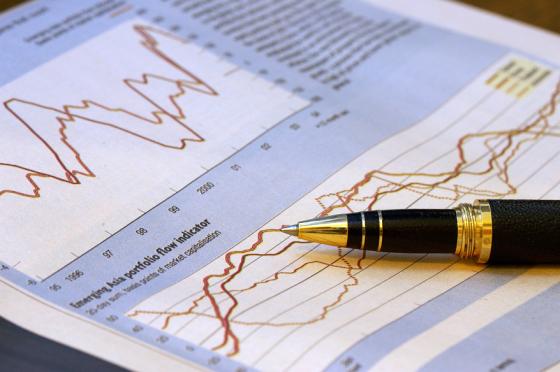 CFO dostrzegają już wpływ technologii IT na rozwój organizacji