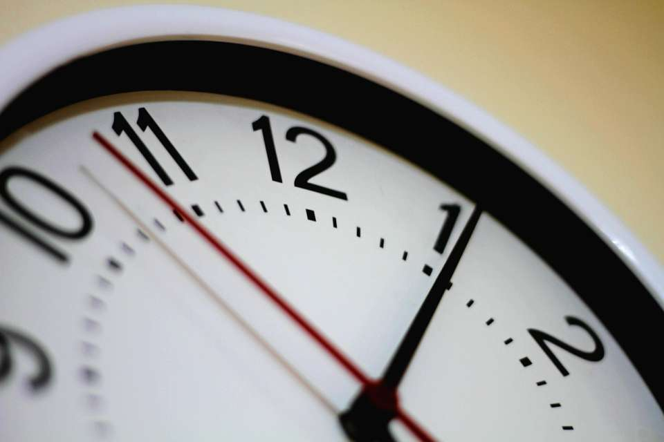 czas_1