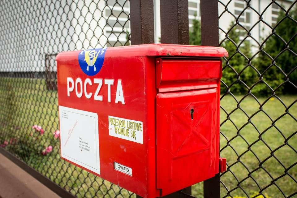 MAiC i Poczta Polska będą wspólnie rozwijać usługi e-administracji