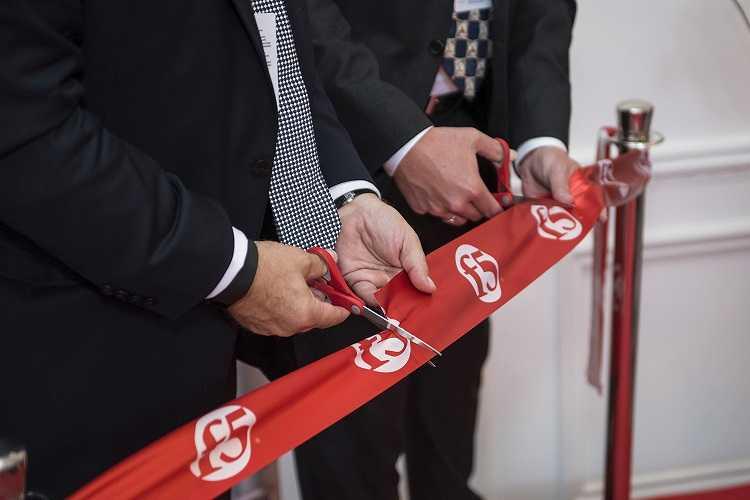W Warszawie powstaje nowe centrum kompetencyjne F5 Networks