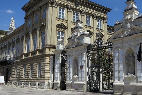 9 kierunków kształcących specjalistów od data science w Polsce