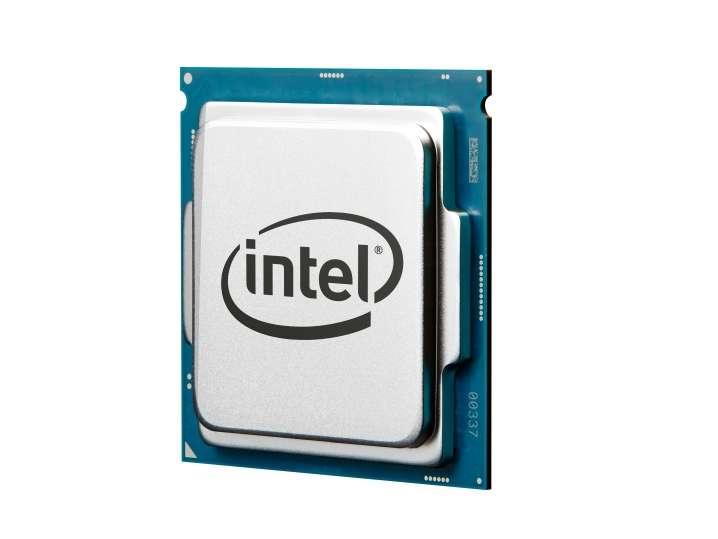 Nowa generacja procesorów Intel Core – wydajność, energooszczędność i nowe zastosowania