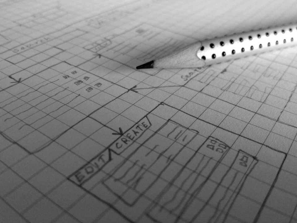 projektowanie_aplikacji