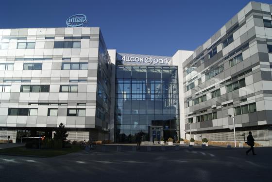 Jakie technologie powstają w centrum badawczo-rozwojowym Intel Gdańsk