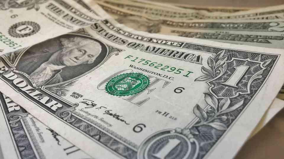 Gartner: wydatki na IT sięgną w tym roku 3,7 bln USD