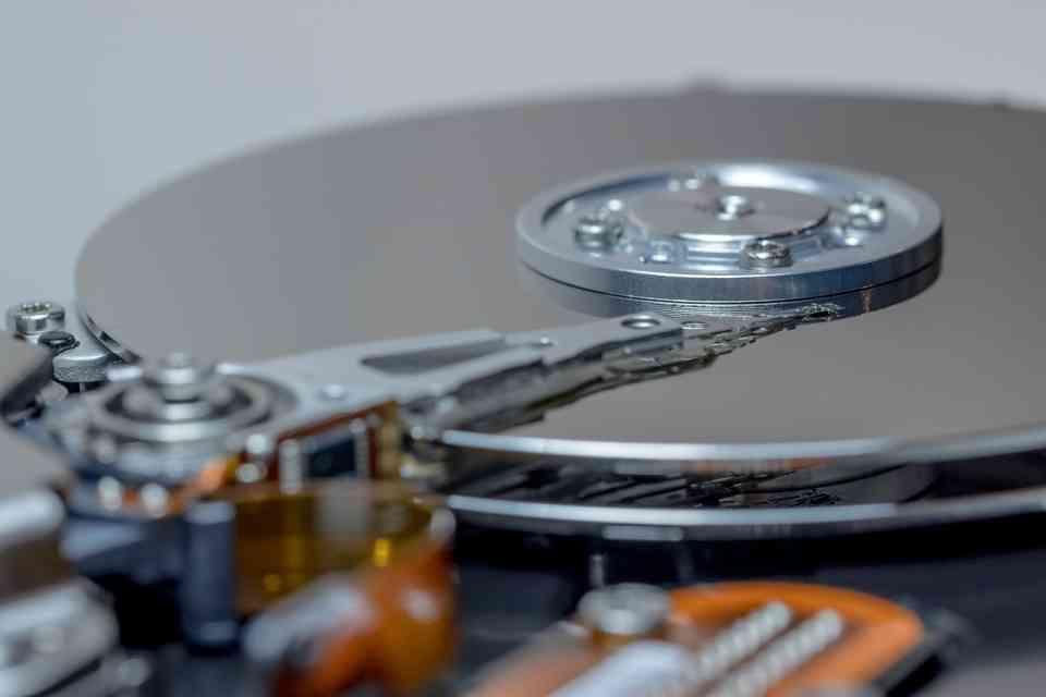 Kolejna konsolidacja na rynku IT – Western Digital przejmie firmę SanDisk