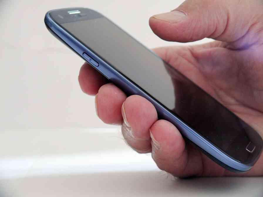 Światowy rynek smartfonów rośnie w tempie 10% rocznie