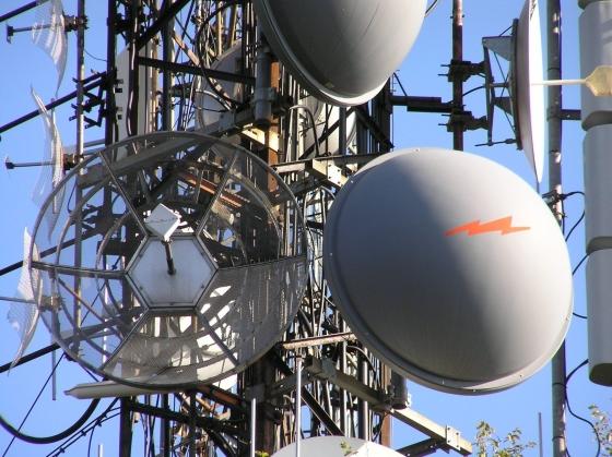 Rynek usług telekomunikacyjnych w Polsce wzrośnie w 2015 o 1,8%