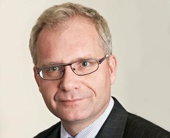 Dariusz Terlecki nowym Prezesem Zarządu ATM S.A.