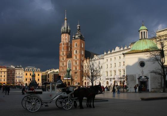 Rynek_Glowny_w_Krakowie