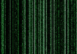 the-matrix-code-1242370-640x360
