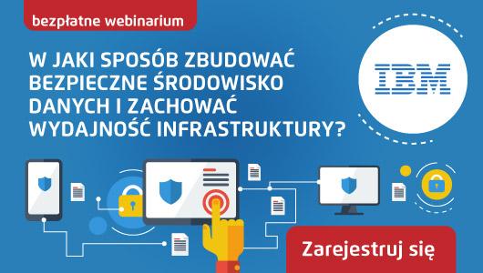 webinarium_ibm_530x300
