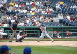 baseball-game-2-1458705-640x480