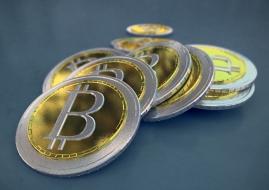 bitcoin-1056983-1280x720