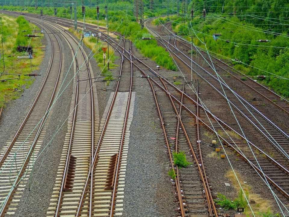Lider fińskiego rynku budownictwa kolejowego wdroży nowy system ERP