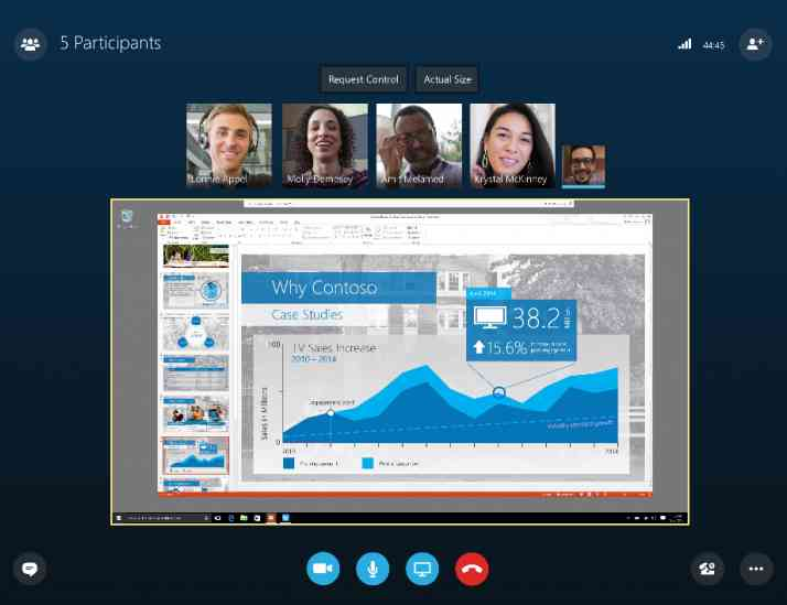 skype_office365_2