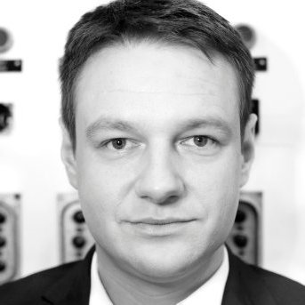Adam Sobczak COI