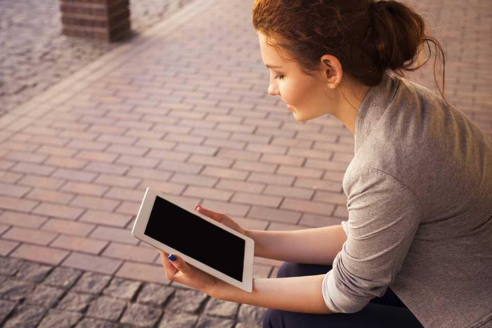 Wirtualizacja urządzeń mobilnych w kilku, podstawowych krokach