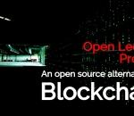 Open Ledger Project