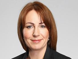 Monika Jakubiak COI