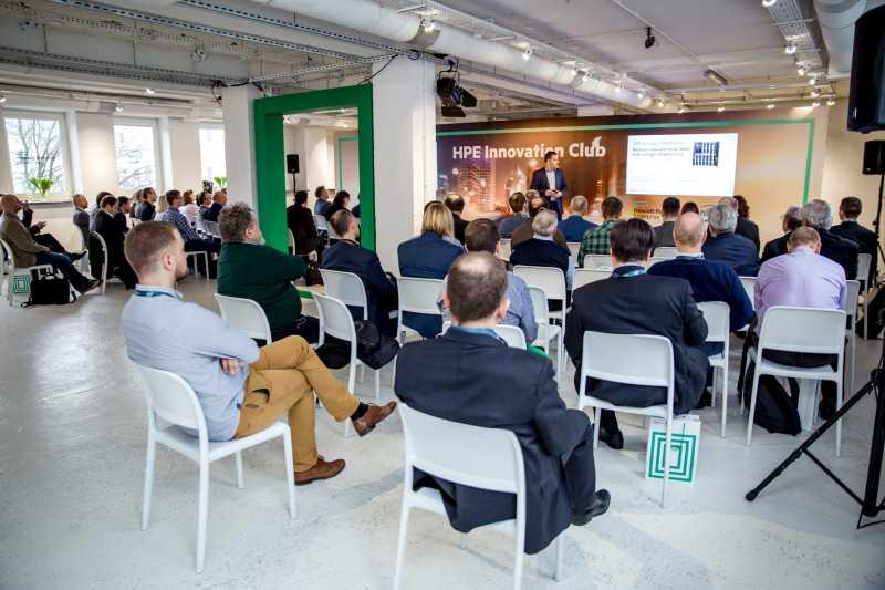 Jak nowe realia gospodarki zmieniają rolę IT w biznesie?