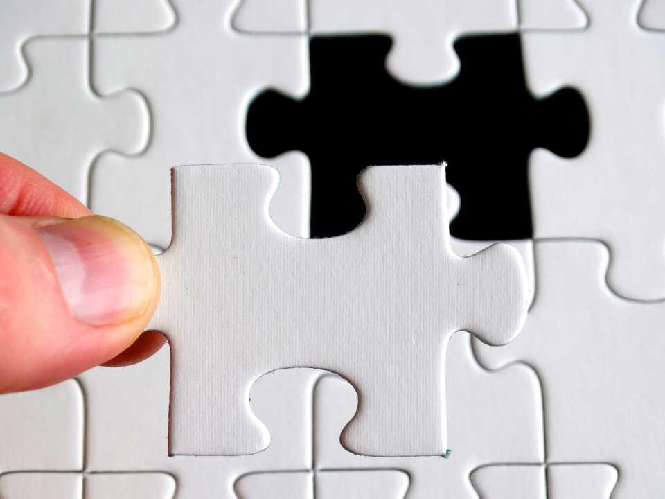 Oracle i VMware nawiązały partnerstwo w zakresie usług chmurowych