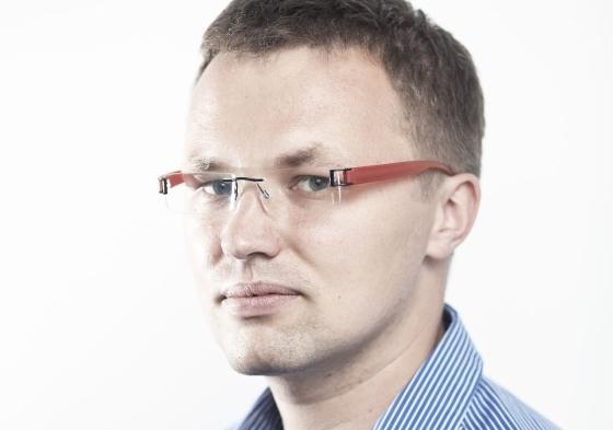 Marcin Kowalski UXPin1