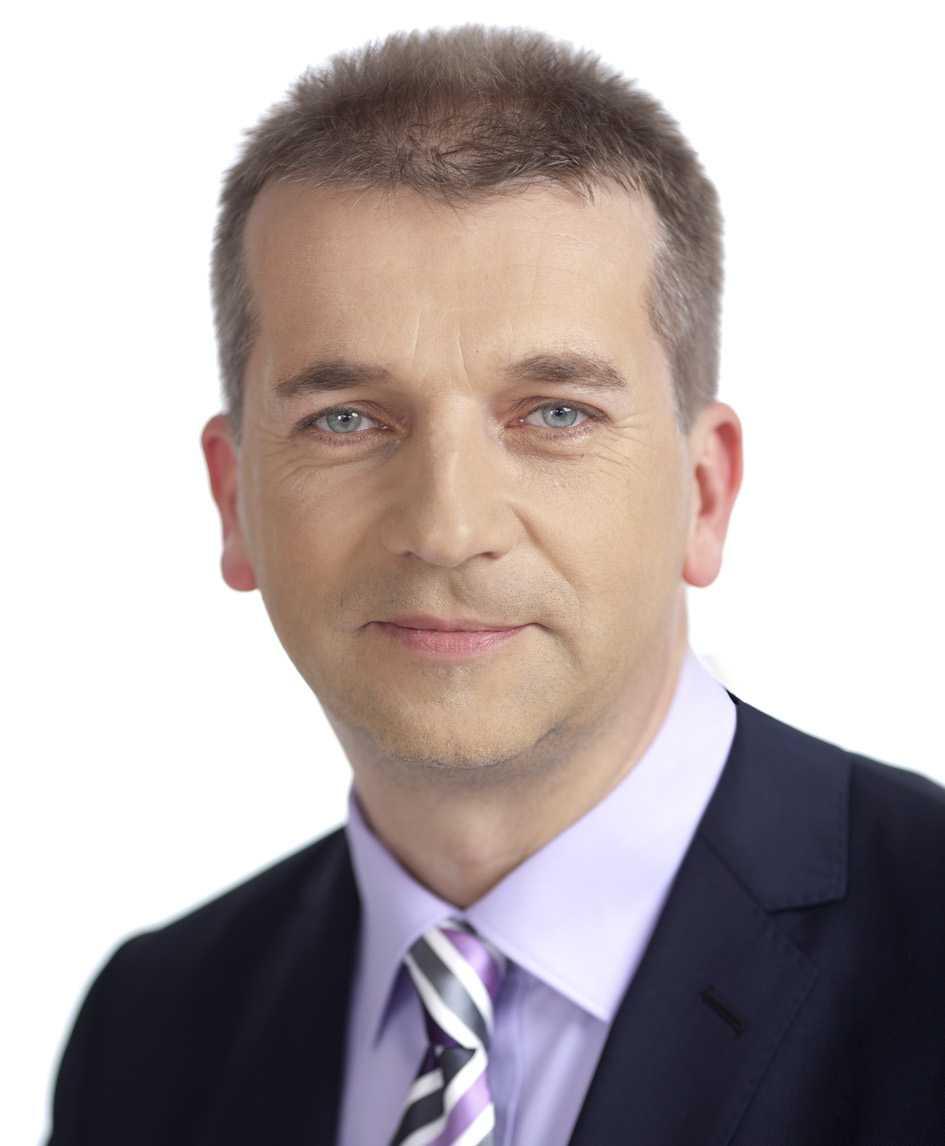 Przemyslaw_Kucharzewski