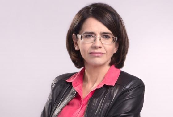 anna_strezynska_minister_cyfryzacji_1