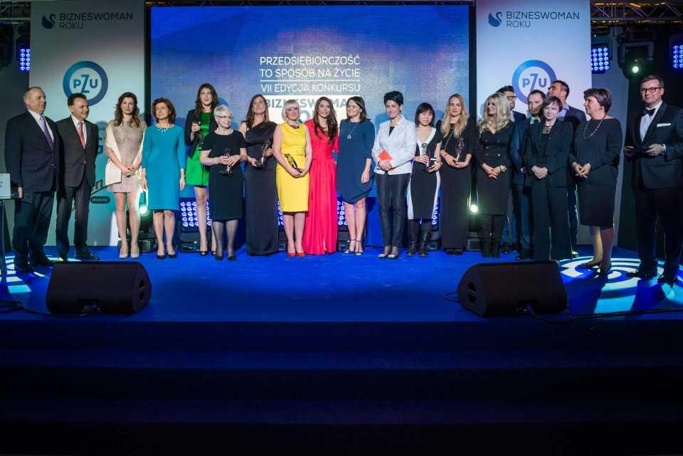finalistki_bizneswoman_roku