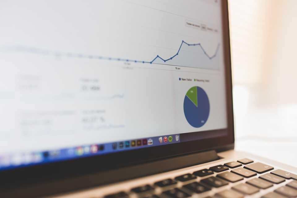 Google i Centrum Cyfrowe ze wspólną inicjatywą wsparcia dla firm sektora MSP