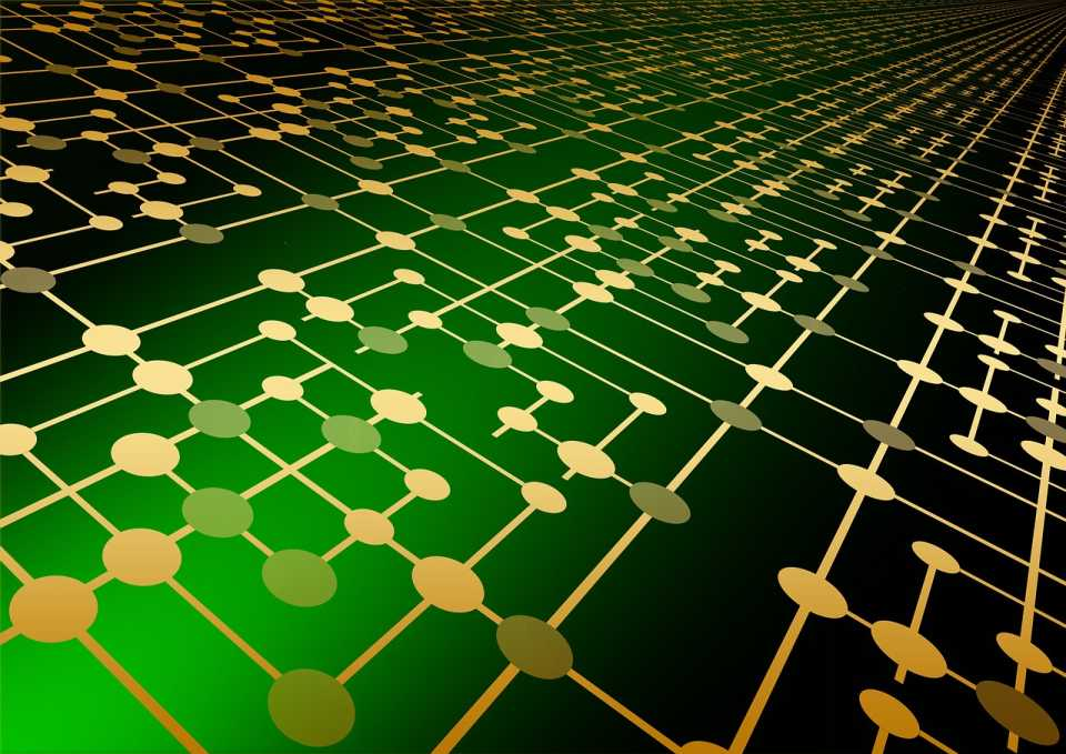 Cisco planuje inwestycje w bezpieczeństwo Internetu Rzeczy