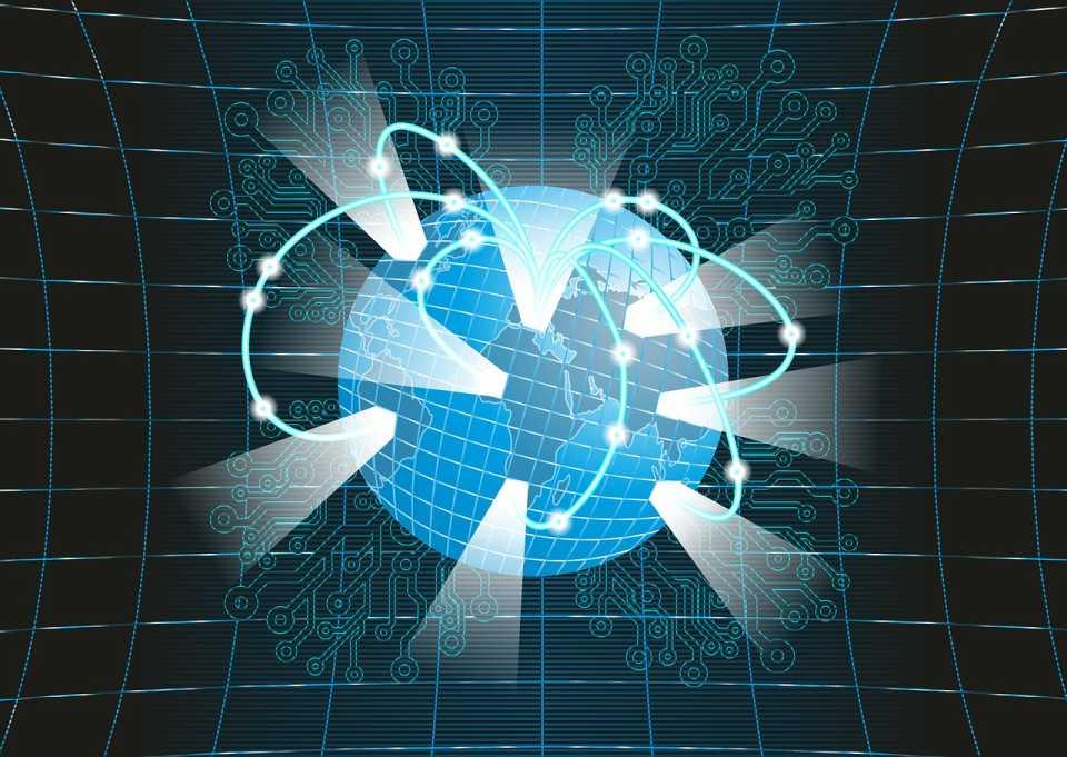 Szwajcarski dostawca usług marketingowych wdroży system IFS Applications
