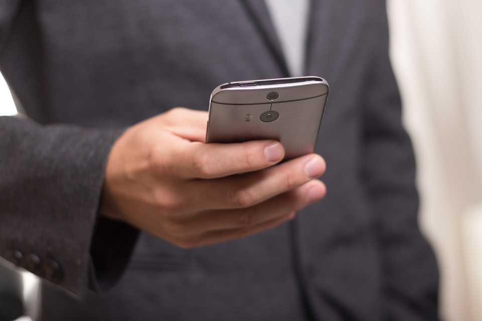 Przybywa zagrożeń mobilnych opartych na złośliwym oprogramowaniu