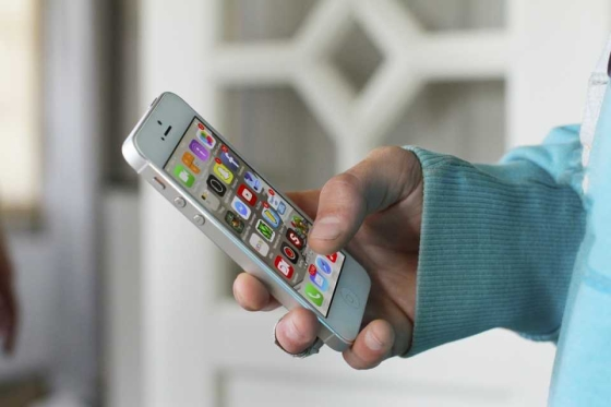 mobile (3)