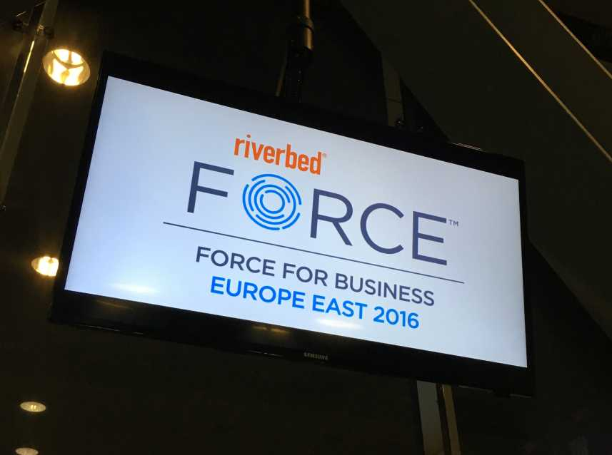 riverbed_force