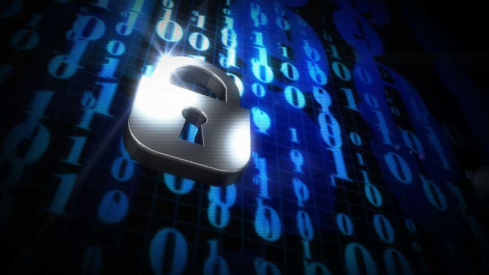 Polskie firmy MSP najbardziej obawiają się malware i wirusów